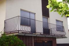 zabradlia-balkonove-A-BZ-001