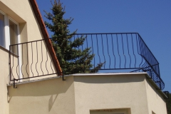 zabradlia-balkonove-A-BZ-002