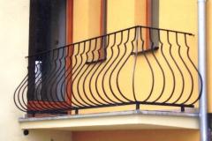 zabradlia-balkonove-A-BZ-004