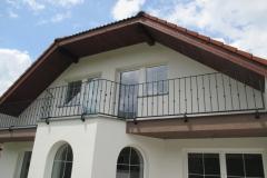zabradlia-balkonove-B-BZ-001