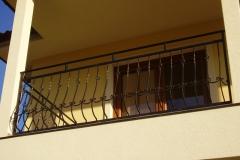 zabradlia-balkonove-C-BZ-004