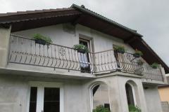 zabradlia-balkonove-C-BZ-007