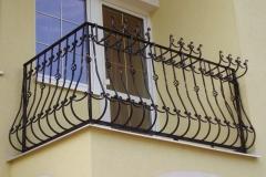 zabradlia-balkonove-C-BZ-008-detail