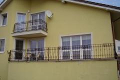 zabradlia-balkonove-C-BZ-008