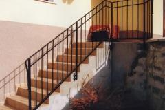 zabradlia-na-terasy-a-schodistia-B-ZS-001
