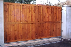 plne-brany-C-BR-003-vypln-drevo