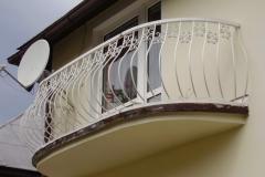 zabradlia-balkonove-C-BZ-001