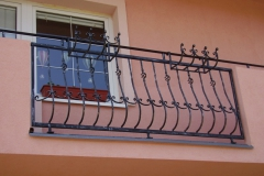 zabradlia-balkonove-C-BZ-003