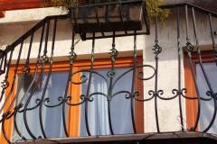 zabradlia-balkonove-C-BZ-005-detail