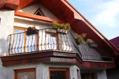 zabradlia-balkonove-C-BZ-005
