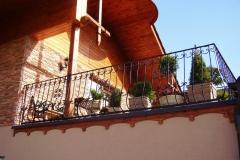 zabradlia-balkonove-C-BZ-006