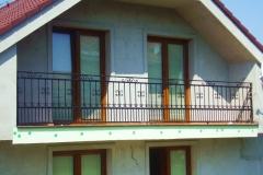 zabradlia-balkonove-C-BZ-009