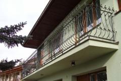 zabradlia-balkonove-C-BZ-011