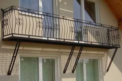 zabradlia-balkonove-D-BZ-001