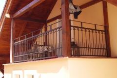 zabradlia-balkonove-D-BZ-004