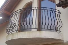 zabradlia-balkonove-D-BZ-007