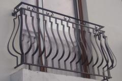 zabradlia-balkonove-D-BZ-008