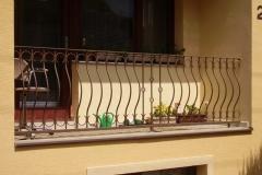 zabradlia-balkonove-E-BZ-004