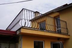 zabradlia-balkonove-E-BZ-005