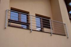 zabradlia-balkonove-F-BZ-001