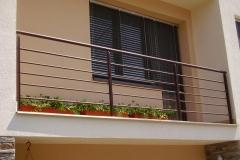 zabradlia-balkonove-F-BZ-002