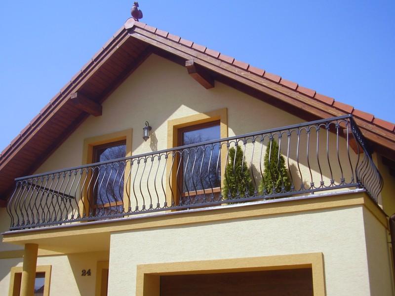 zabradlia-balkonove-E-BZ-003